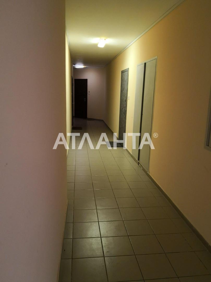 Продается 3-комнатная Квартира на ул. Ул. Вильямса — 115 000 у.е. (фото №7)