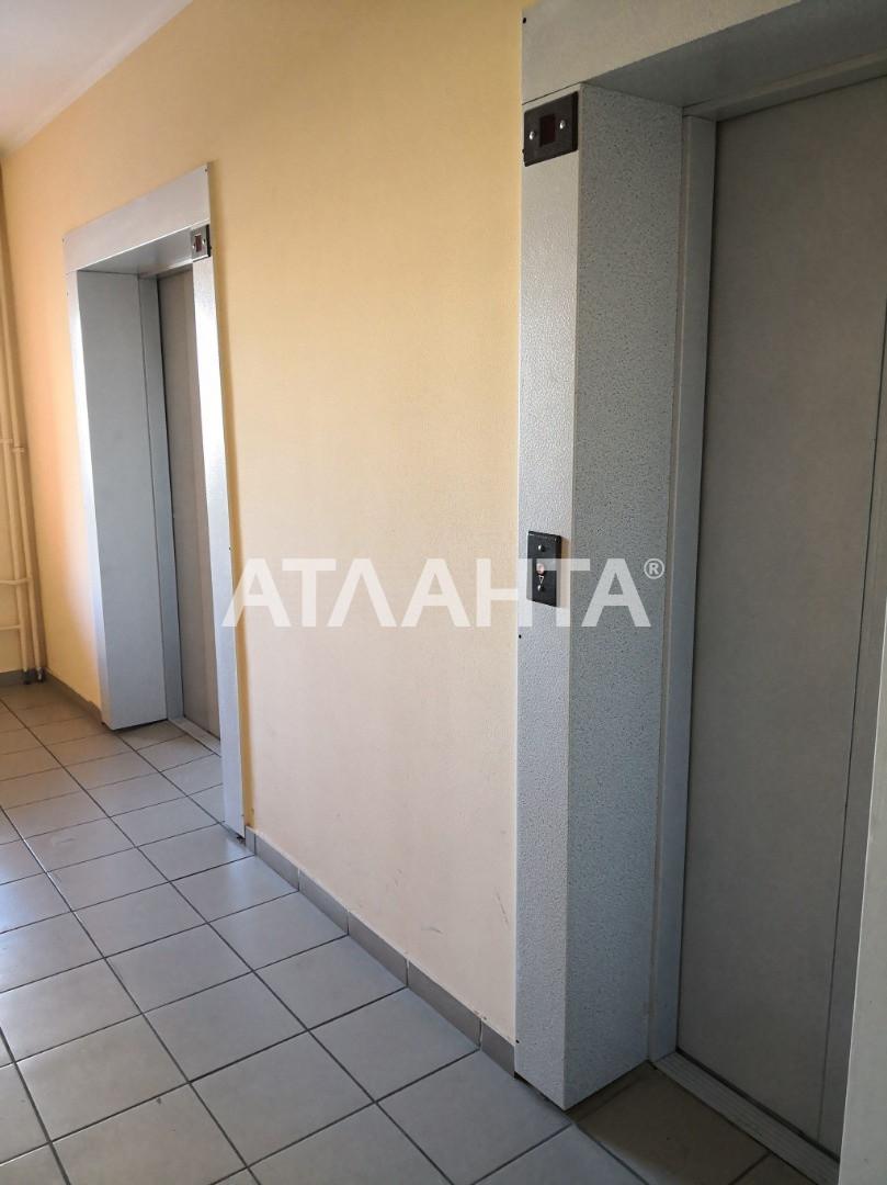 Продается 3-комнатная Квартира на ул. Ул. Вильямса — 115 000 у.е. (фото №10)