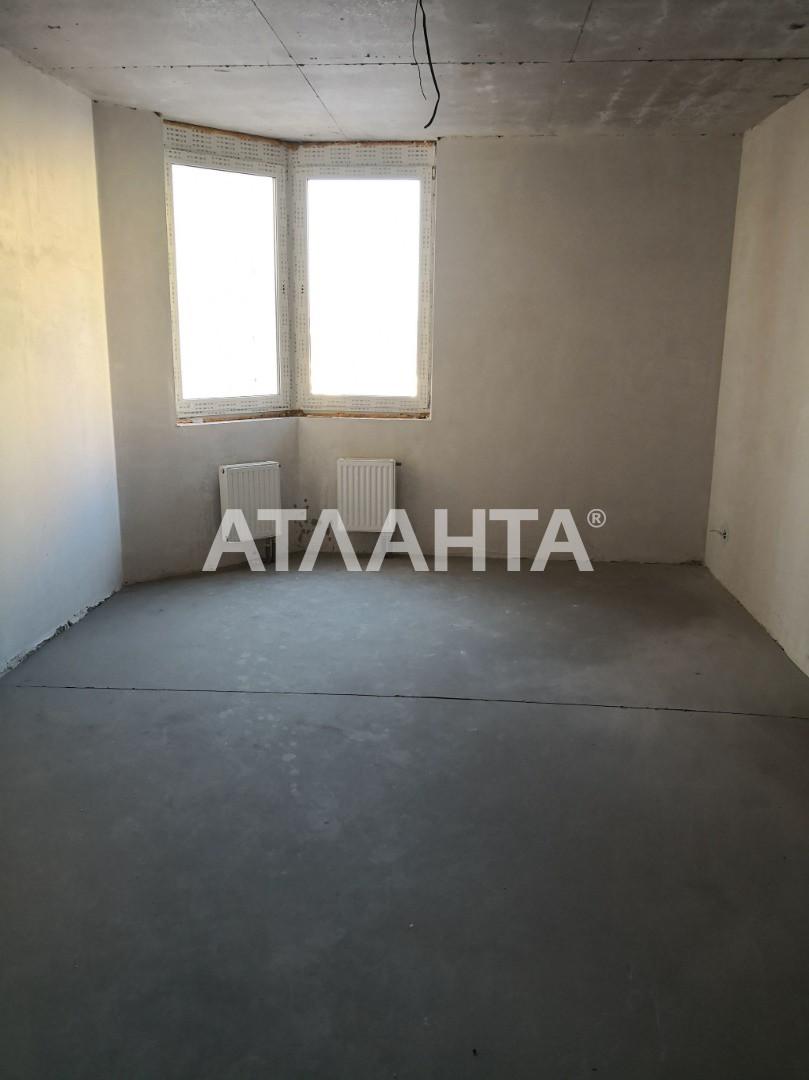 Продается 3-комнатная Квартира на ул. Ул. Вильямса — 115 000 у.е. (фото №11)