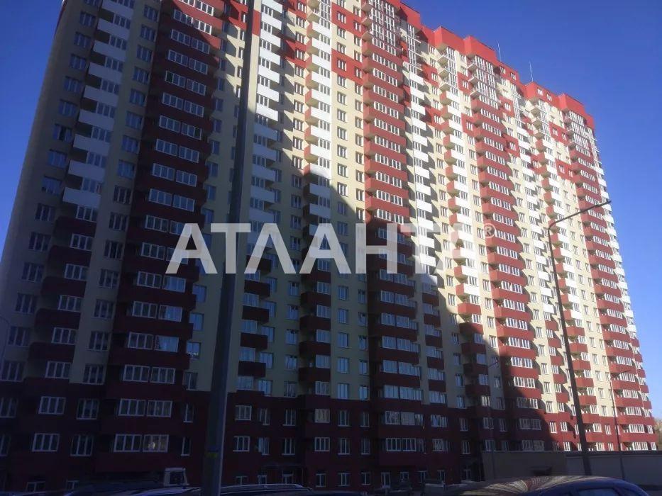 Продается 2-комнатная Квартира на ул. Ясиноватский Пер. — 57 000 у.е.