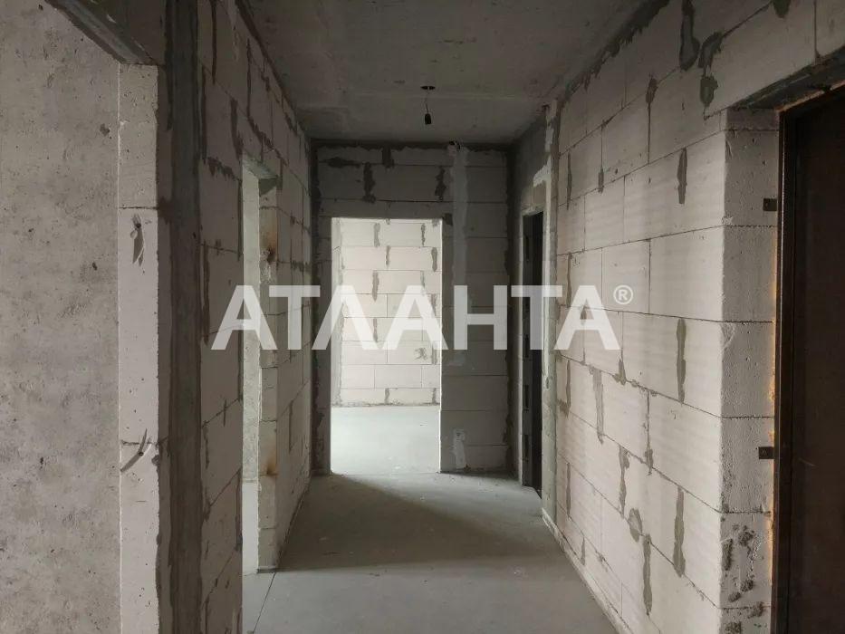 Продается 2-комнатная Квартира на ул. Ясиноватский Пер. — 57 000 у.е. (фото №2)
