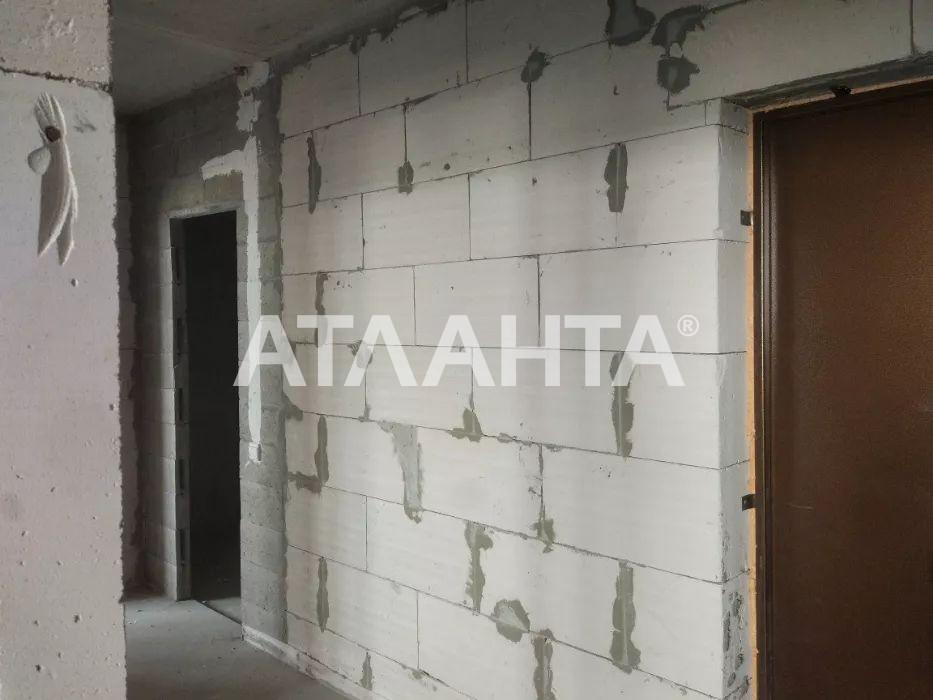 Продается 2-комнатная Квартира на ул. Ясиноватский Пер. — 57 000 у.е. (фото №3)