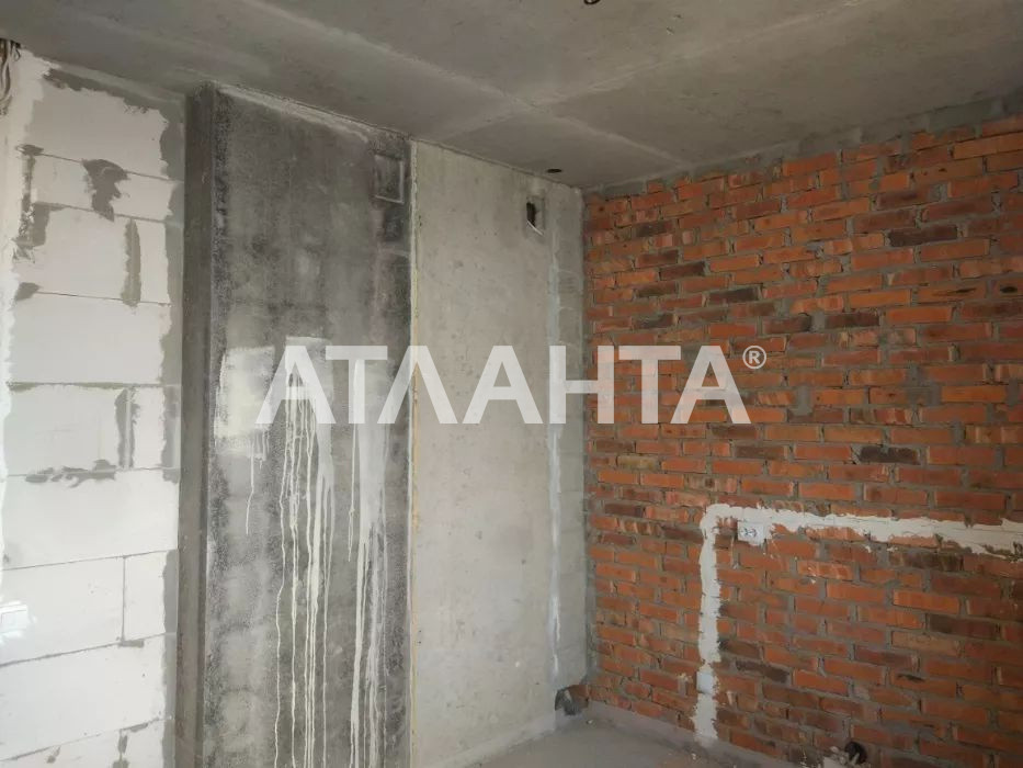 Продается 2-комнатная Квартира на ул. Ясиноватский Пер. — 57 000 у.е. (фото №4)
