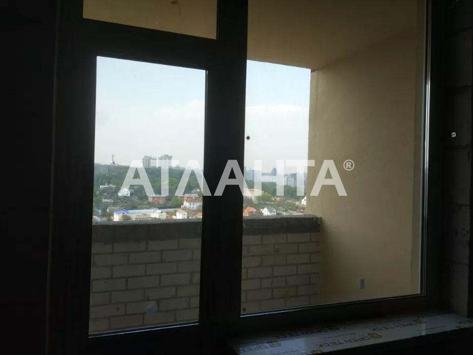 Продается 2-комнатная Квартира на ул. Ясиноватский Пер. — 57 000 у.е. (фото №5)