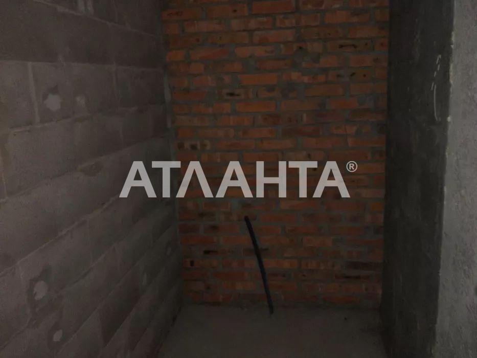 Продается 2-комнатная Квартира на ул. Ясиноватский Пер. — 57 000 у.е. (фото №7)