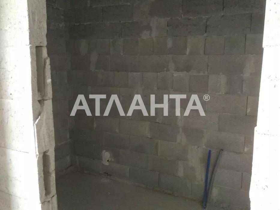 Продается 2-комнатная Квартира на ул. Ясиноватский Пер. — 57 000 у.е. (фото №8)