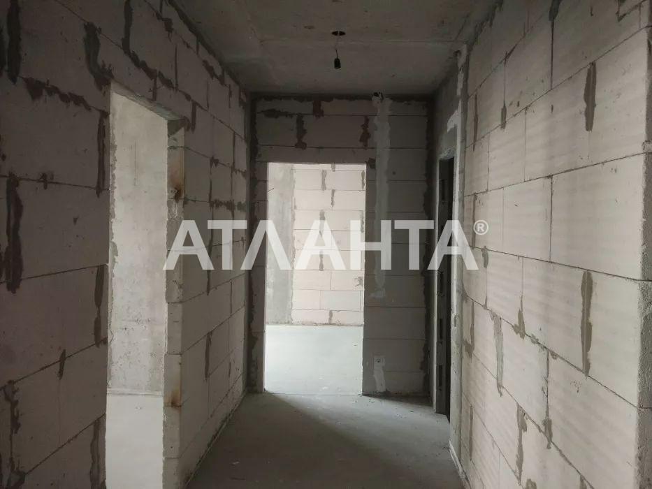 Продается 2-комнатная Квартира на ул. Ясиноватский Пер. — 57 000 у.е. (фото №11)