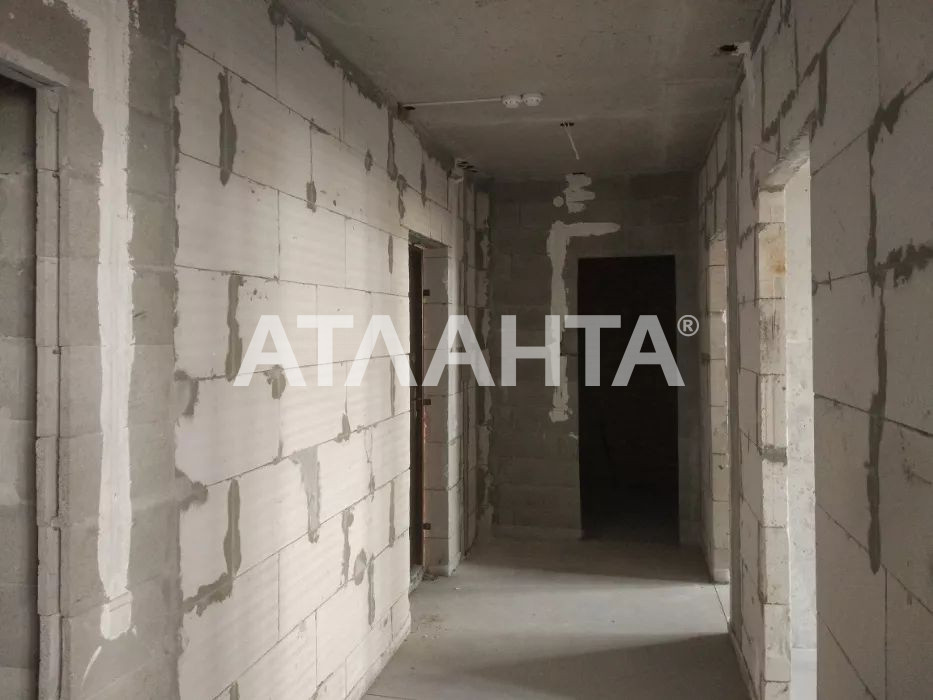 Продается 2-комнатная Квартира на ул. Ясиноватский Пер. — 57 000 у.е. (фото №12)