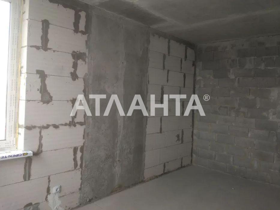 Продается 2-комнатная Квартира на ул. Ясиноватский Пер. — 57 000 у.е. (фото №13)