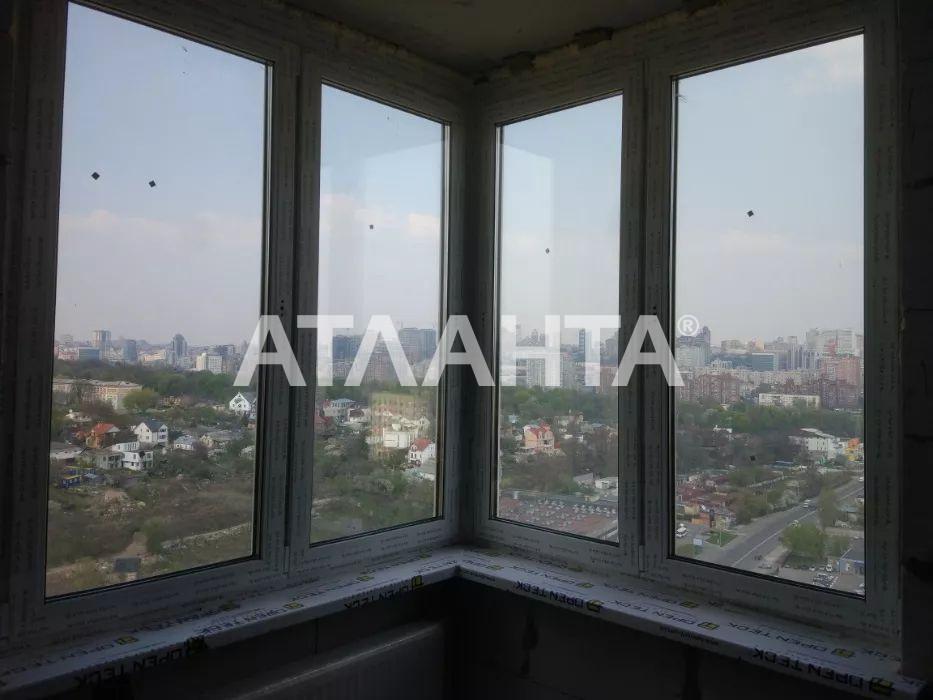 Продается 2-комнатная Квартира на ул. Ясиноватский Пер. — 57 000 у.е. (фото №15)