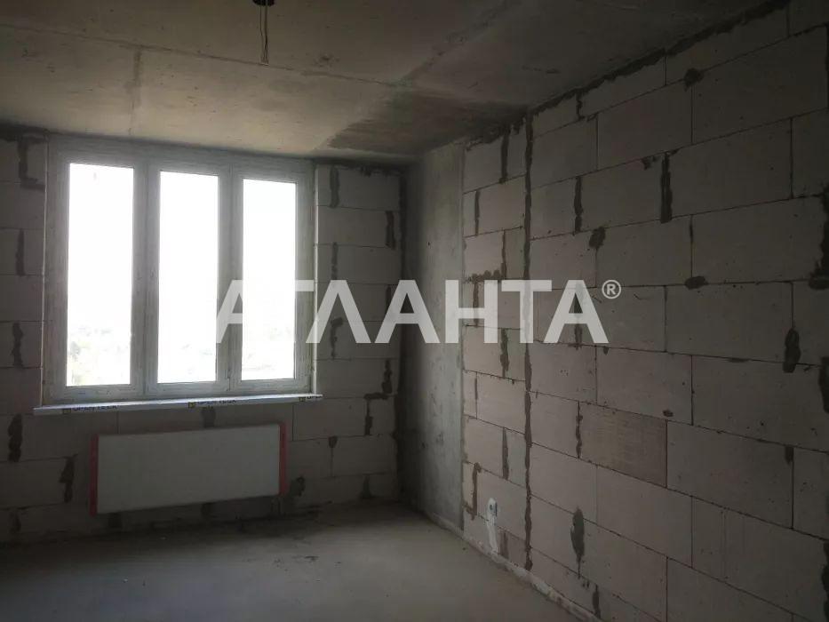 Продается 2-комнатная Квартира на ул. Ясиноватский Пер. — 57 000 у.е. (фото №16)