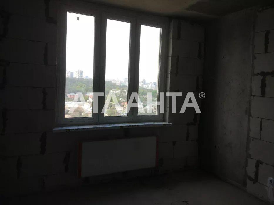 Продается 2-комнатная Квартира на ул. Ясиноватский Пер. — 57 000 у.е. (фото №17)