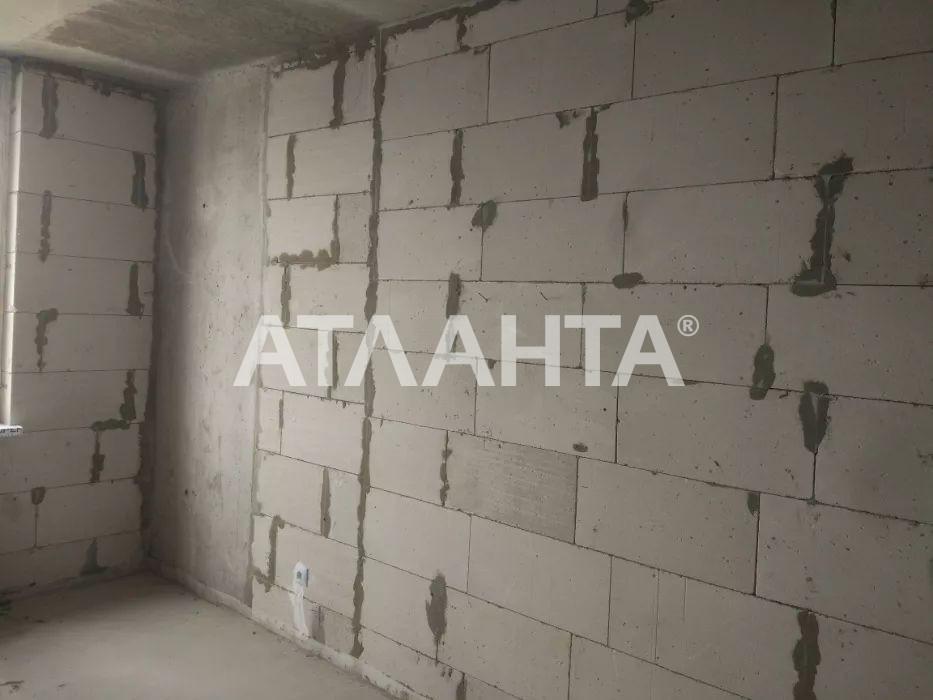 Продается 2-комнатная Квартира на ул. Ясиноватский Пер. — 57 000 у.е. (фото №18)