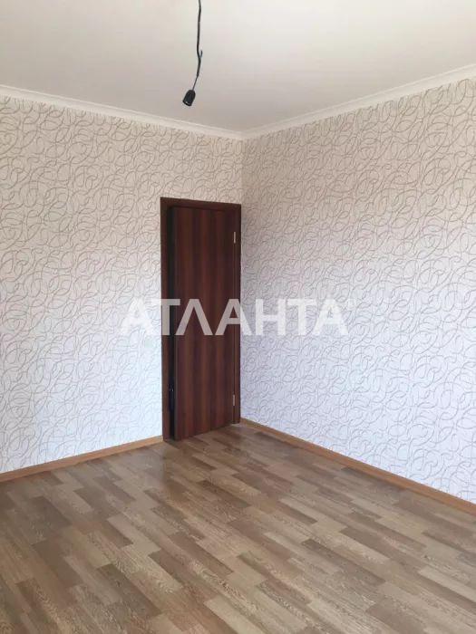 Продается 2-комнатная Квартира на ул. Ул. Метрологическая — 61 500 у.е.