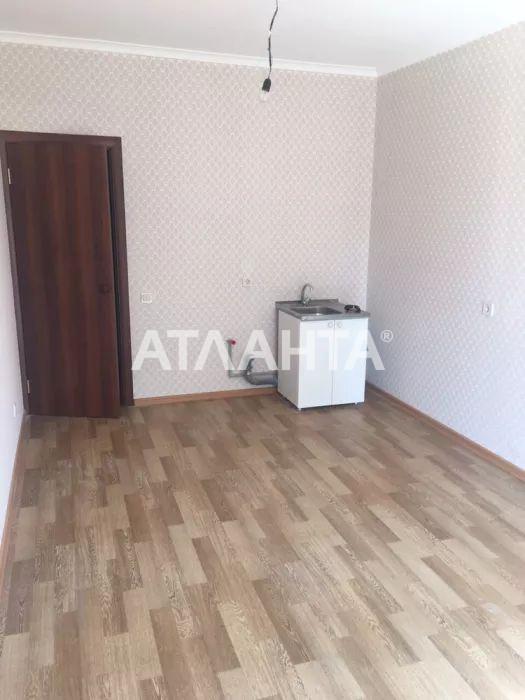 Продается 2-комнатная Квартира на ул. Ул. Метрологическая — 61 500 у.е. (фото №2)