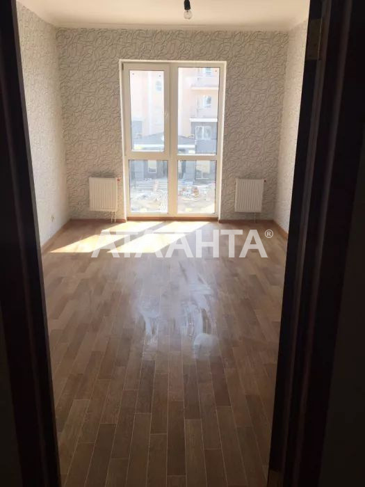 Продается 2-комнатная Квартира на ул. Ул. Метрологическая — 61 500 у.е. (фото №3)