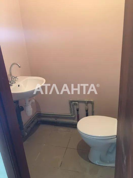 Продается 2-комнатная Квартира на ул. Ул. Метрологическая — 61 500 у.е. (фото №5)