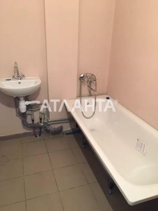 Продается 2-комнатная Квартира на ул. Ул. Метрологическая — 61 500 у.е. (фото №6)