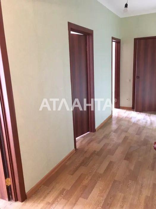 Продается 2-комнатная Квартира на ул. Ул. Метрологическая — 61 500 у.е. (фото №7)