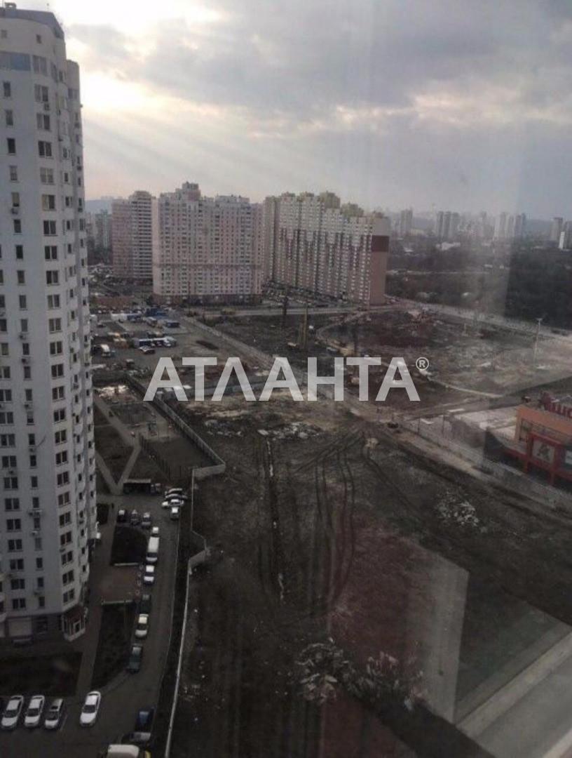 Продается 1-комнатная Квартира на ул. Ул. Драгоманова — 47 000 у.е. (фото №4)