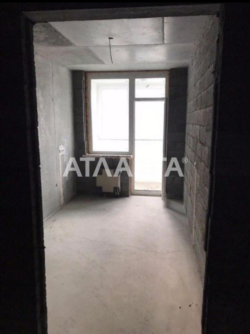 Продается 1-комнатная Квартира на ул. Ул. Драгоманова — 47 000 у.е. (фото №2)
