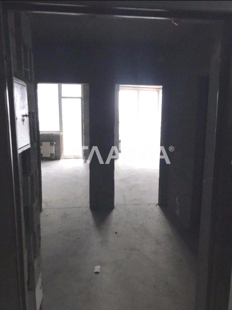Продается 1-комнатная Квартира на ул. Ул. Драгоманова — 47 000 у.е. (фото №3)
