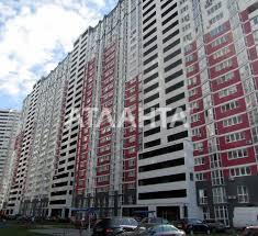 Продается 1-комнатная Квартира на ул. Ул. Драгоманова — 47 000 у.е. (фото №7)