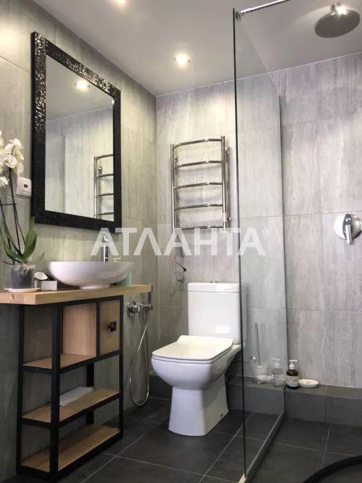 Продается Многоуровневая Квартира на ул. Ул. Метрологическая — 110 000 у.е. (фото №2)