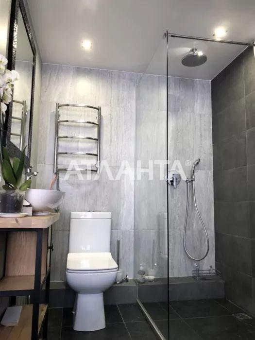 Продается Многоуровневая Квартира на ул. Ул. Метрологическая — 110 000 у.е. (фото №3)
