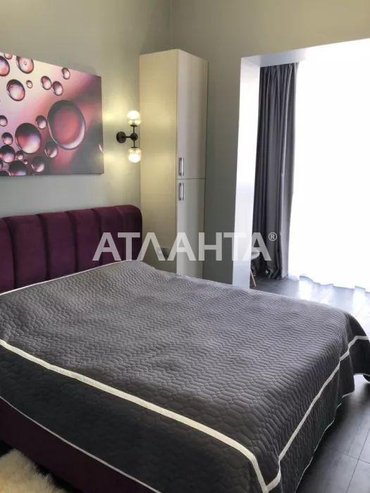 Продается Многоуровневая Квартира на ул. Ул. Метрологическая — 110 000 у.е. (фото №4)