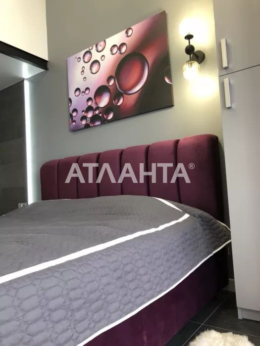 Продается Многоуровневая Квартира на ул. Ул. Метрологическая — 110 000 у.е. (фото №5)