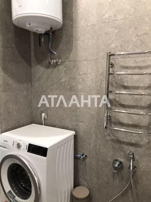 Продается Многоуровневая Квартира на ул. Ул. Метрологическая — 110 000 у.е. (фото №6)