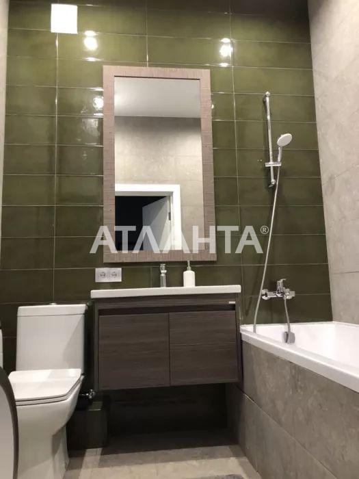 Продается Многоуровневая Квартира на ул. Ул. Метрологическая — 110 000 у.е. (фото №7)