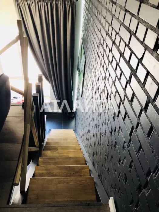 Продается Многоуровневая Квартира на ул. Ул. Метрологическая — 110 000 у.е. (фото №10)