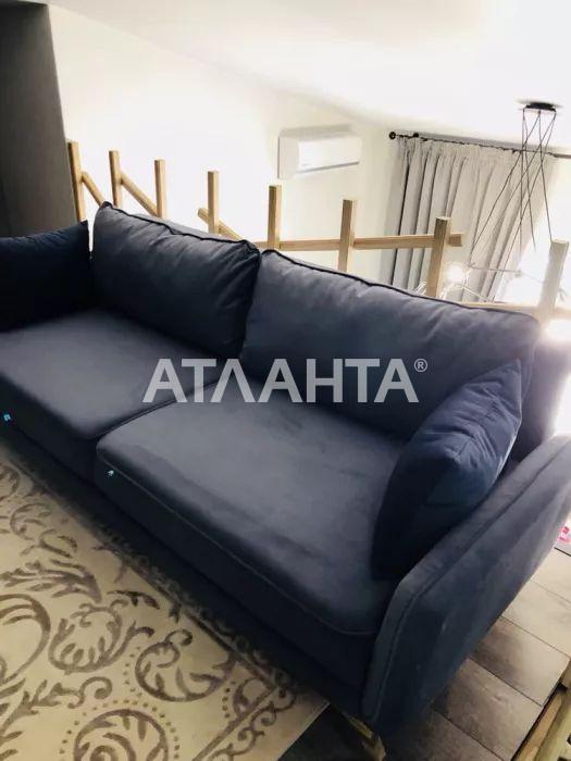 Продается Многоуровневая Квартира на ул. Ул. Метрологическая — 110 000 у.е. (фото №11)