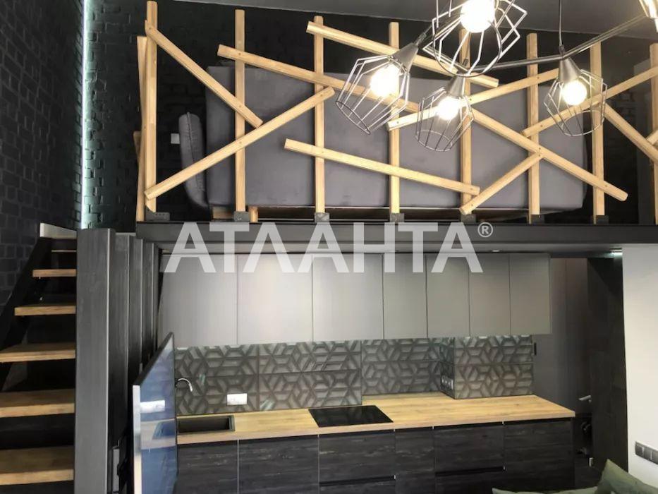 Продается Многоуровневая Квартира на ул. Ул. Метрологическая — 110 000 у.е. (фото №12)