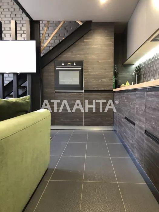 Продается Многоуровневая Квартира на ул. Ул. Метрологическая — 110 000 у.е. (фото №14)
