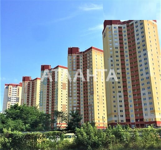 Продается 2-комнатная Квартира на ул. Ул. Ломоносова — 51 000 у.е. (фото №7)