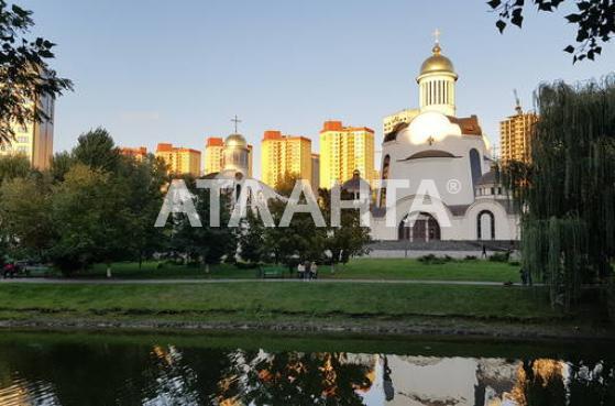 Продается 2-комнатная Квартира на ул. Ул. Ломоносова — 51 000 у.е. (фото №9)