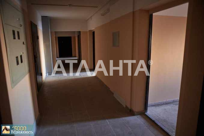 Продается 2-комнатная Квартира на ул. Ул. Ломоносова — 51 000 у.е. (фото №11)