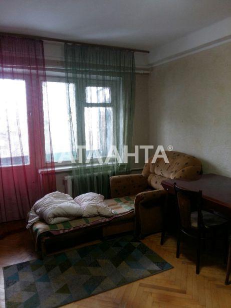 Продается 2-комнатная Квартира на ул. Ул. Строителей — 32 200 у.е.