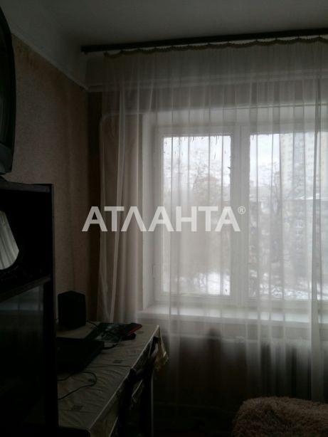 Продается 2-комнатная Квартира на ул. Ул. Строителей — 32 200 у.е. (фото №3)
