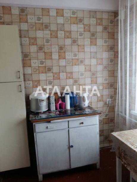 Продается 2-комнатная Квартира на ул. Ул. Строителей — 32 200 у.е. (фото №4)
