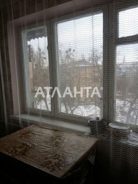 Продается 2-комнатная Квартира на ул. Ул. Строителей — 32 200 у.е. (фото №6)