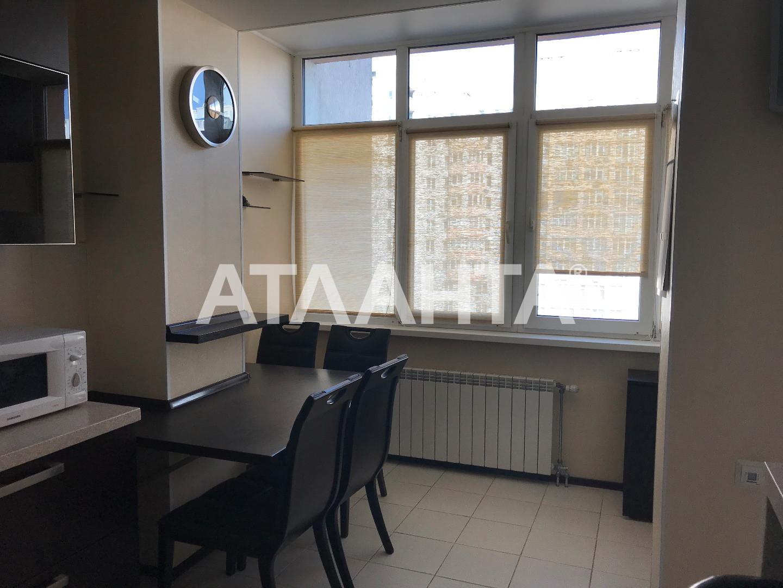 Продается 3-комнатная Квартира на ул. Ул. Ломоносова — 135 000 у.е. (фото №3)