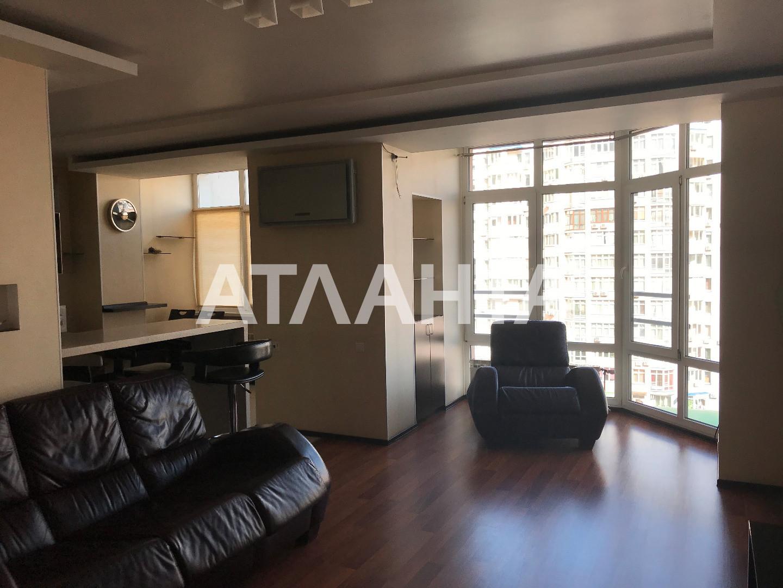 Продается 3-комнатная Квартира на ул. Ул. Ломоносова — 135 000 у.е. (фото №7)