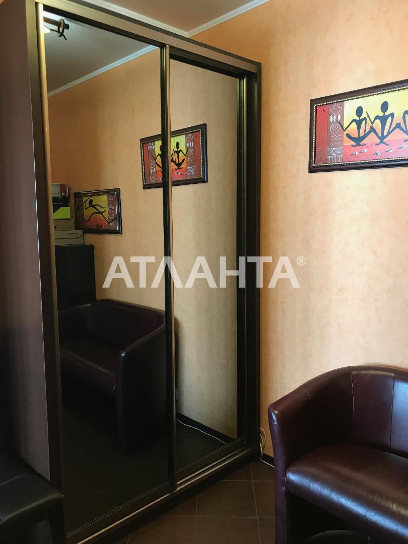 Продается 3-комнатная Квартира на ул. Ул. Ломоносова — 135 000 у.е. (фото №9)