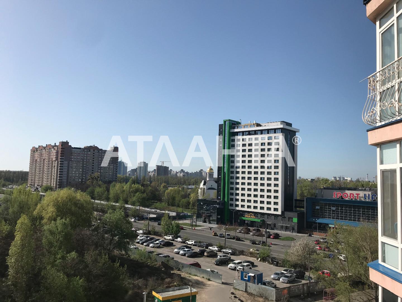 Продается 3-комнатная Квартира на ул. Ул. Ломоносова — 135 000 у.е. (фото №15)