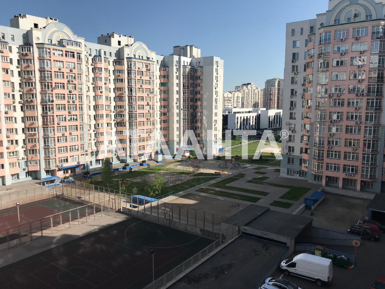 Продается 3-комнатная Квартира на ул. Ул. Ломоносова — 135 000 у.е. (фото №16)