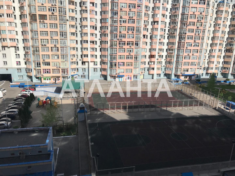 Продается 3-комнатная Квартира на ул. Ул. Ломоносова — 135 000 у.е. (фото №17)
